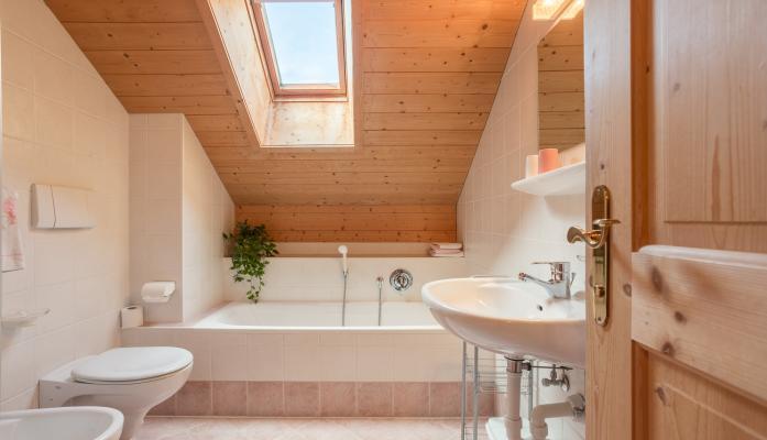 urlaub auf dem bauernhof mit ferienwohnungen in welschnofen s dtirol. Black Bedroom Furniture Sets. Home Design Ideas